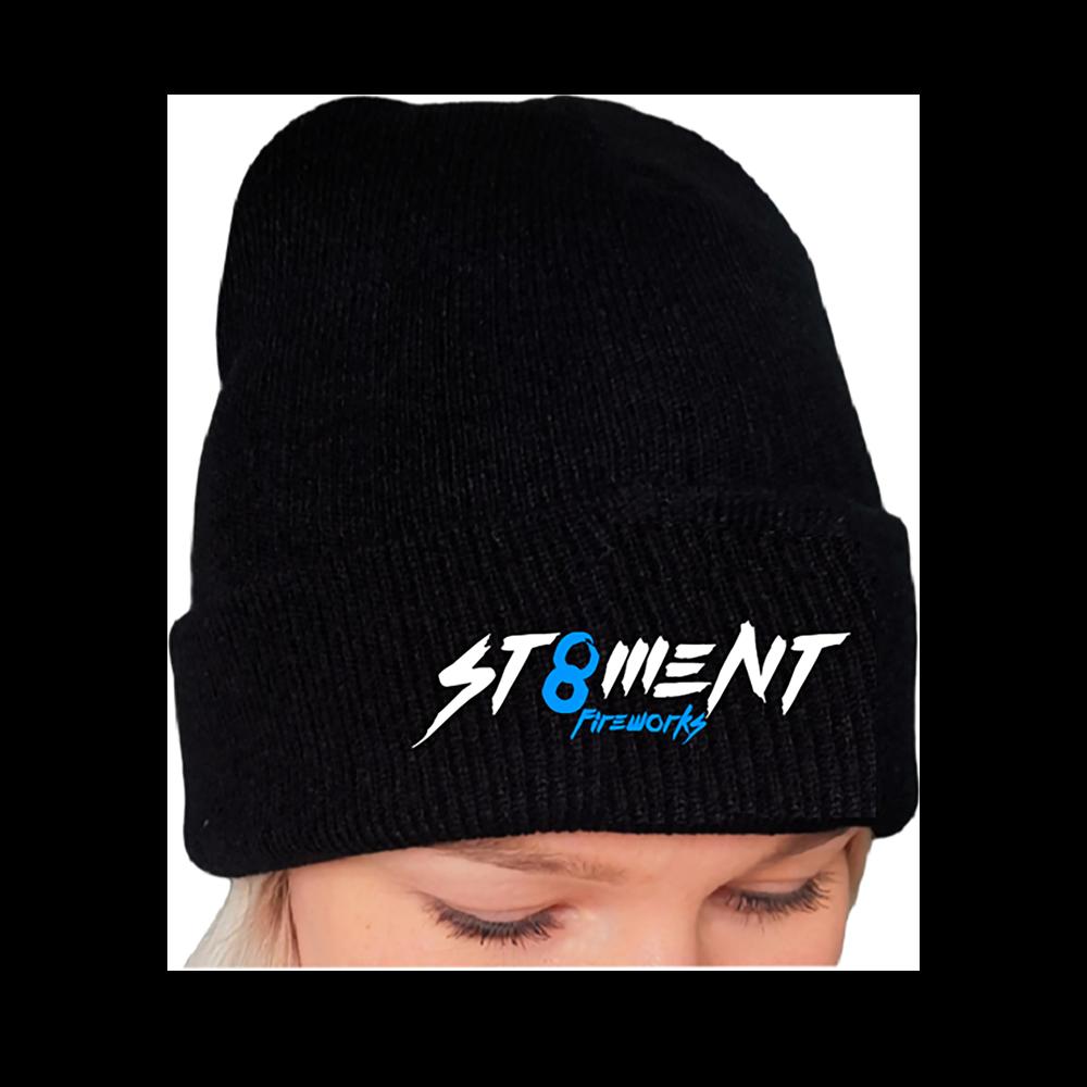 St8ment Muts -