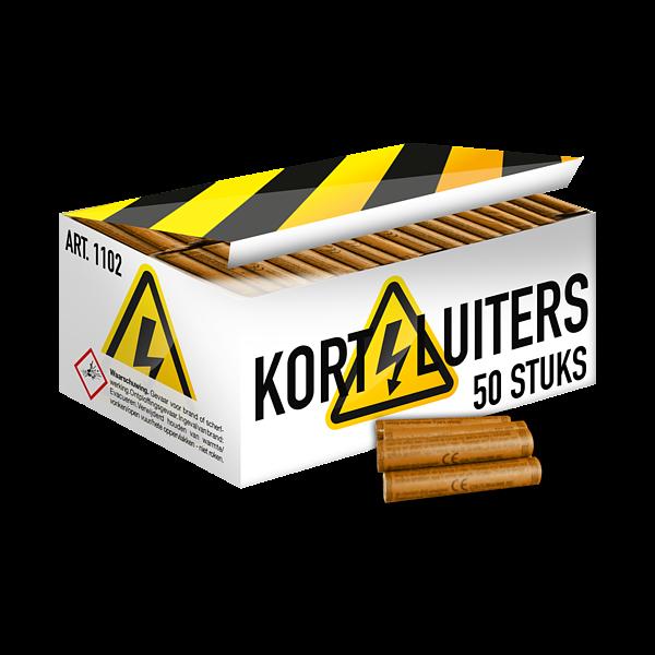 B2B Kortsluiters - back2basic