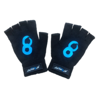 St8ment Handschoenen