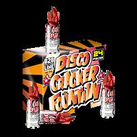 B2B Disco Cracker