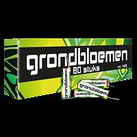 B2B Grondbloem Klein