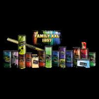 Family XXL