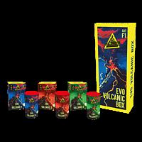 EVO Volcanic Box