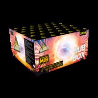 MJB Box