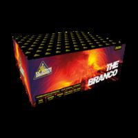 The Branco - evolution-fireworks