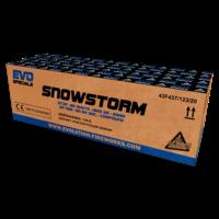 Snowstorm - evolution-fireworks