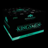 Kingsmen